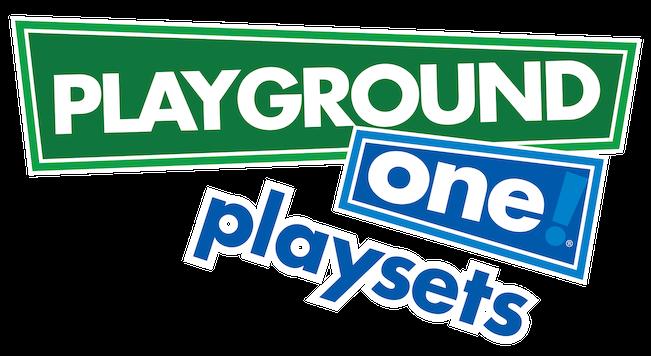 Playground One